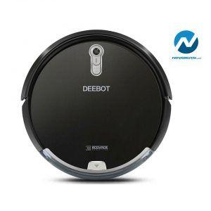 Ecovacs Deebot DL33/ DL35