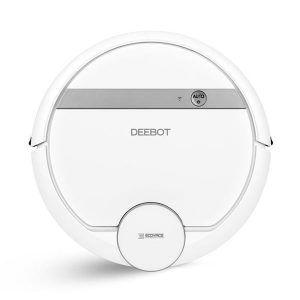 Ecovacs Deebot DE55